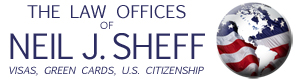 Law Offices of Neil J. Sheff